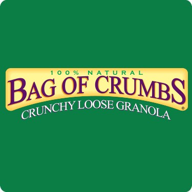Bag Of Crumbs Tee